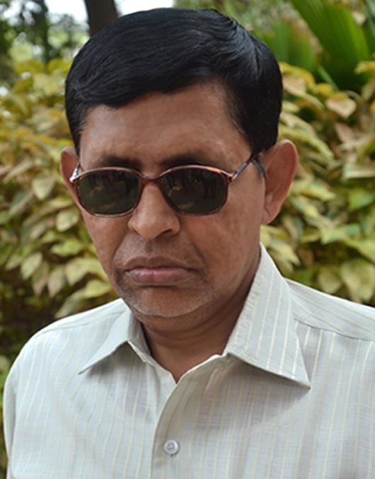 Shri-labhubhai-t-sonani-bhavnagar